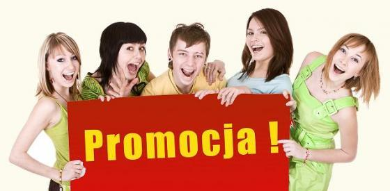 Promocja Work and Travel